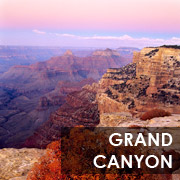grand_canyon_button_180