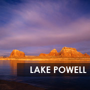 lake_powell_button_180