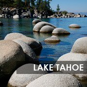 lake_tahoe_button_180