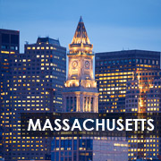 massachusetts_button_180