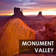 monument_valley_button_180