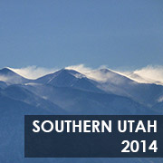 southern_utah_gallery_button_180