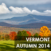 vermont_autumn_2014_button_180