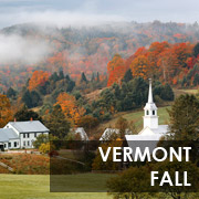 vermont_fall_button_180