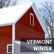 vermont_winter_button_1802