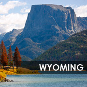 wyoming_button_180