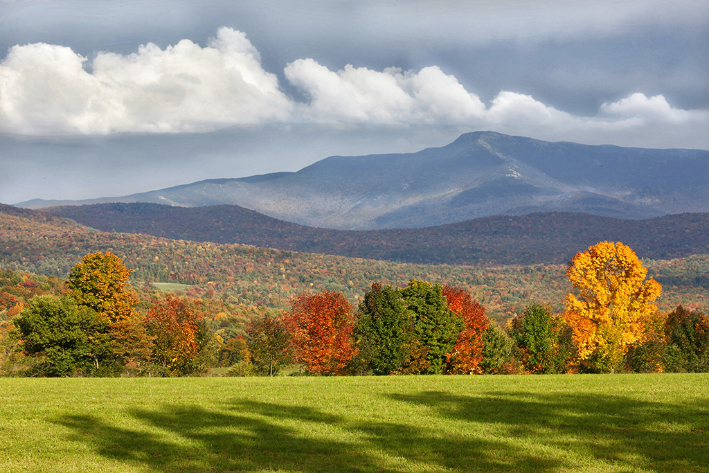 Mt_Mansfield_Cloud_1024