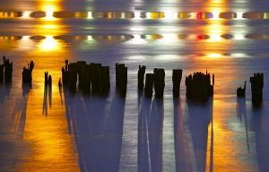 Harbor Lights 2